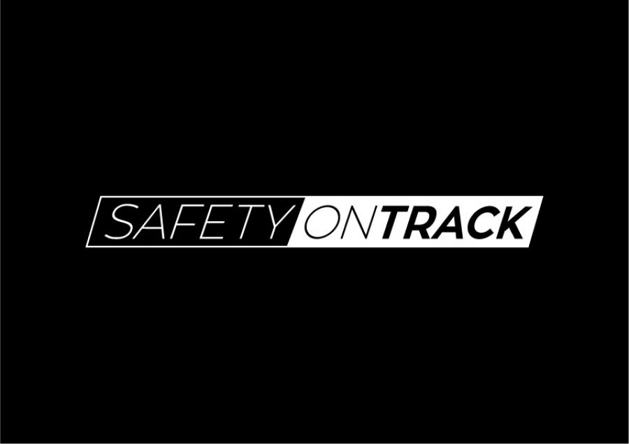 Safety on Track