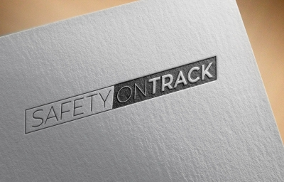 Safety on Track
