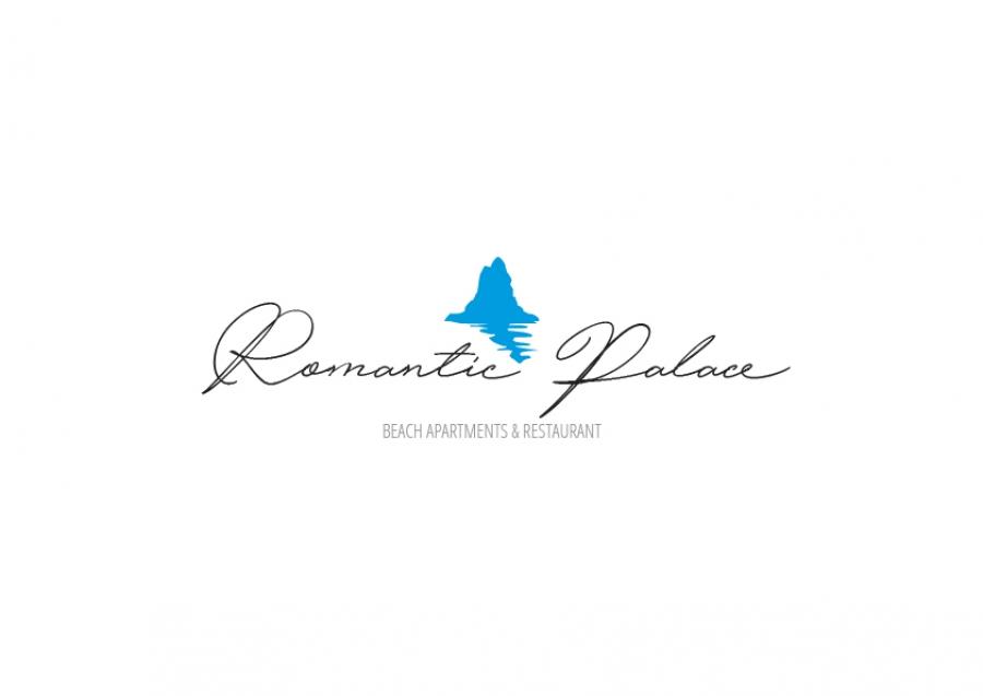 Romantic Palace