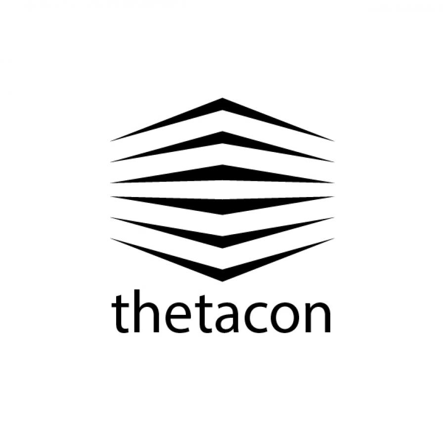 thetacon