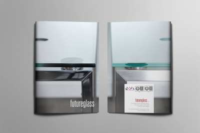 Futureglass brochure