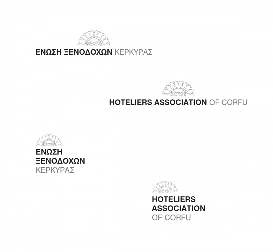 Hoteliers Association of Corfu