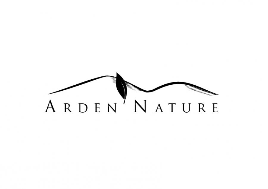 Arden Nature