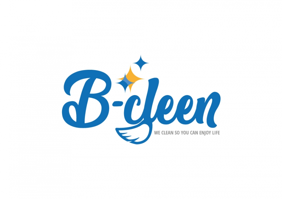 B-cleen