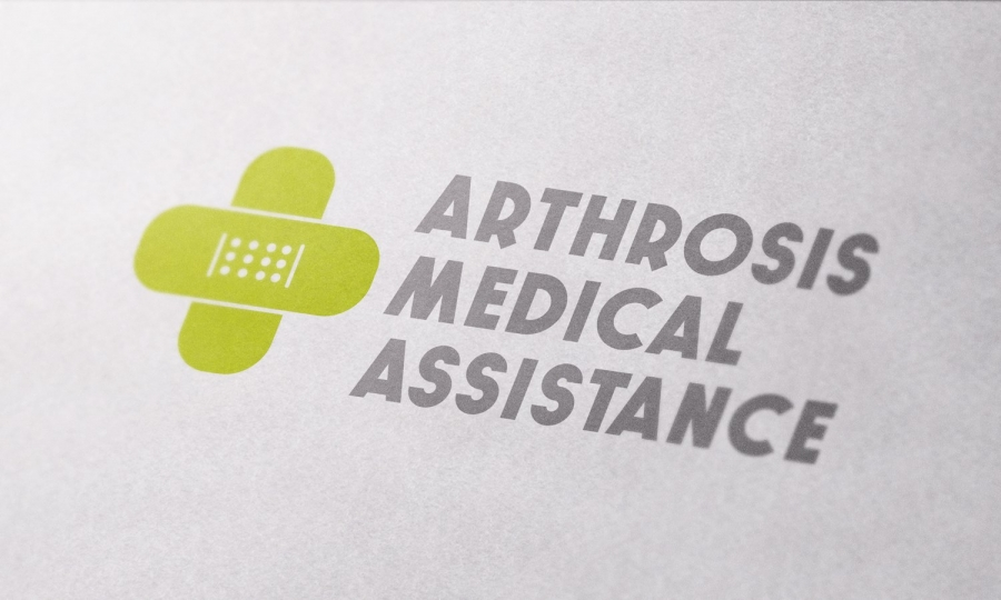 Arthrosis Medical Assistance