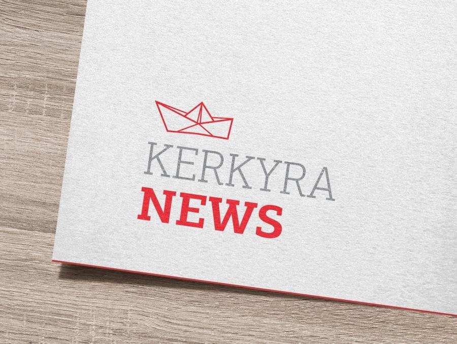 Kerkyra News